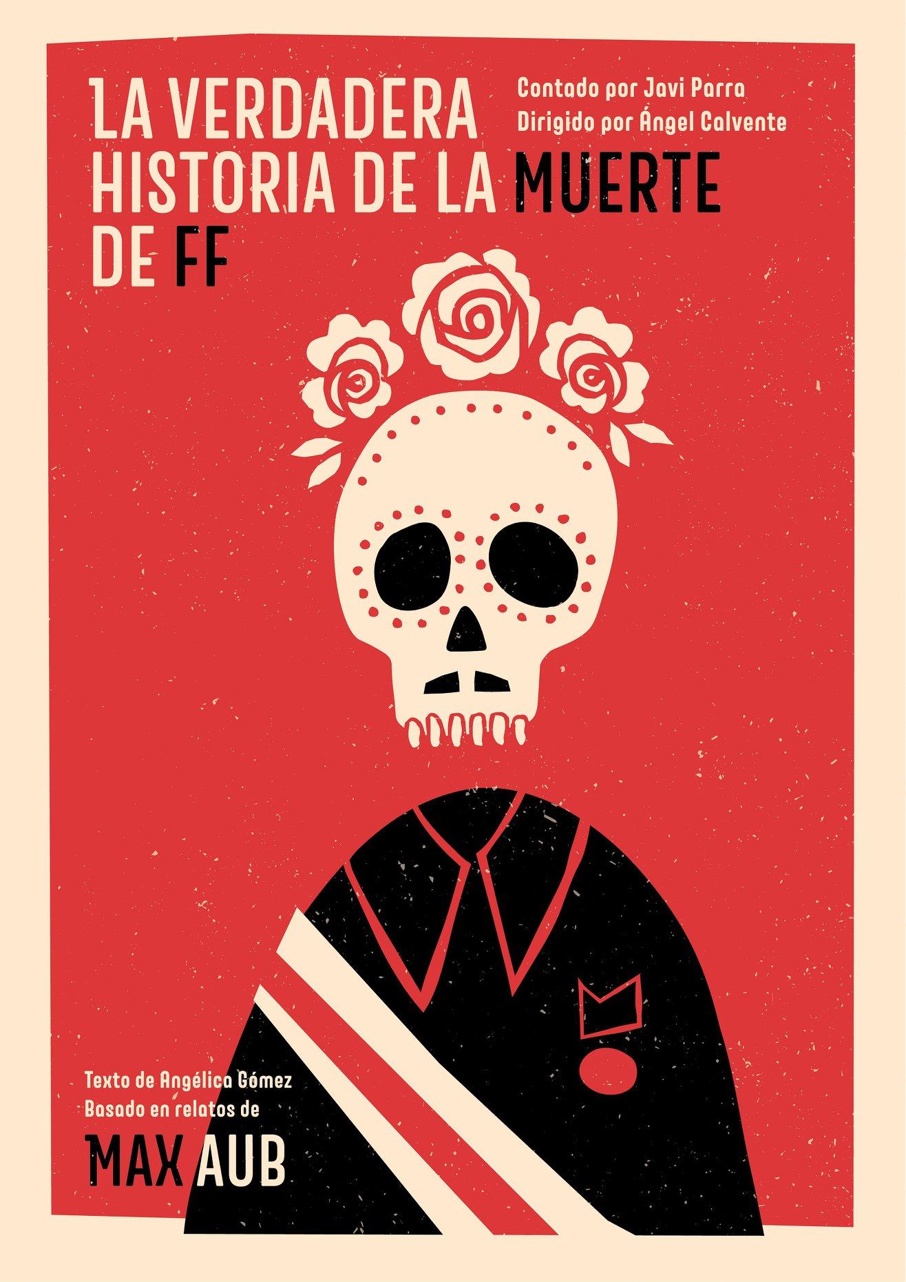 historia-muerte-ff-cartel