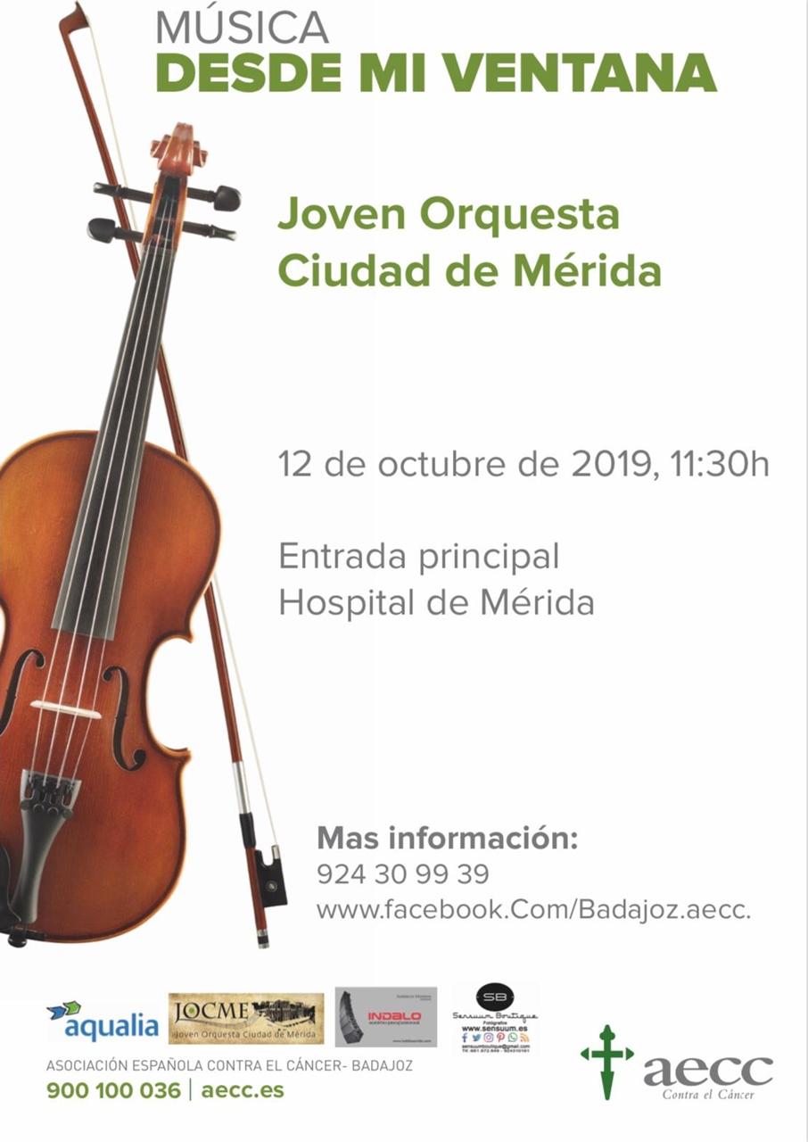 musica-ventana-joven-orquesta-cartel