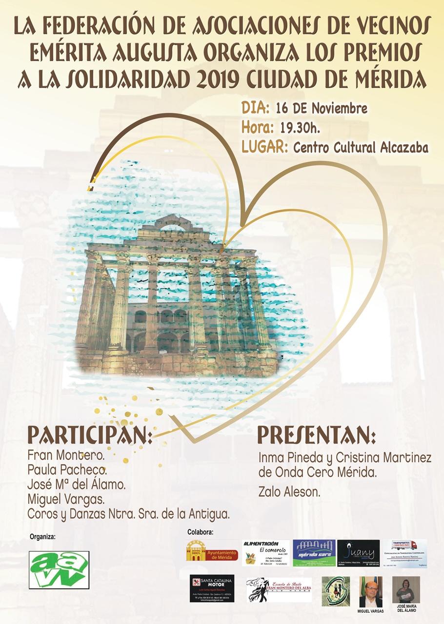 2019-asociacion-vecinos-premios-solidaridad-cartel