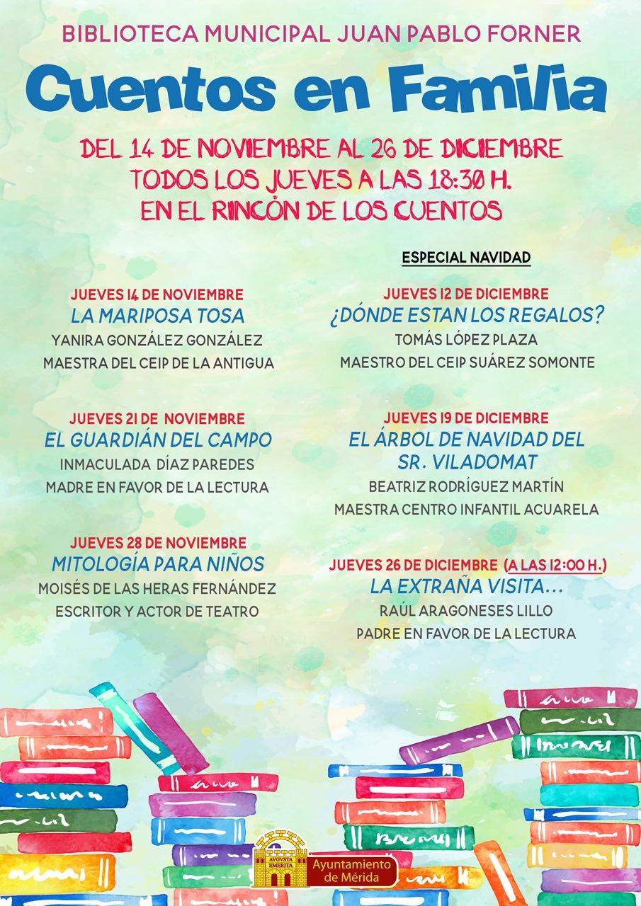 2019-cuentacuentos-biblioteca-cartel