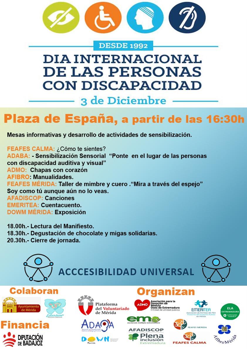 2019-dia-discapacidad-cartel
