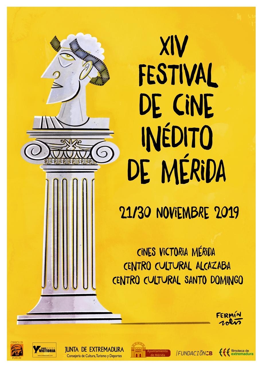 2019-festival-cine-inedito-cartel