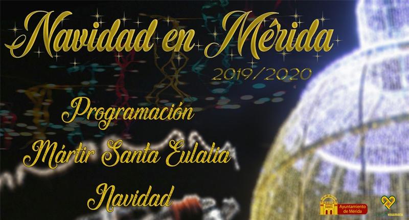 2019-martir-navidad-banner