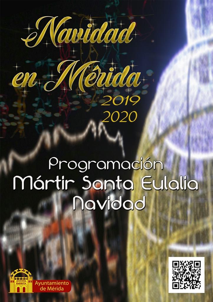 2019-martir-navidad-cartel