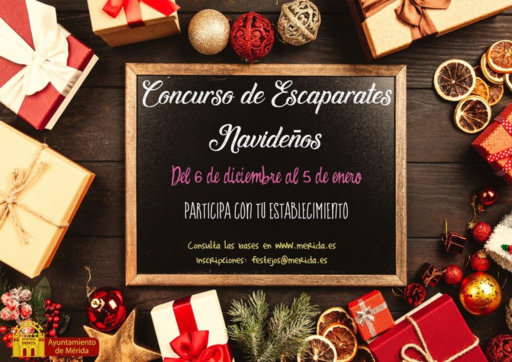 2019-navidad-escaparates-cartel