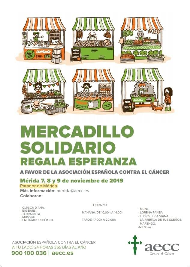 mercadillo-solidario-aecc