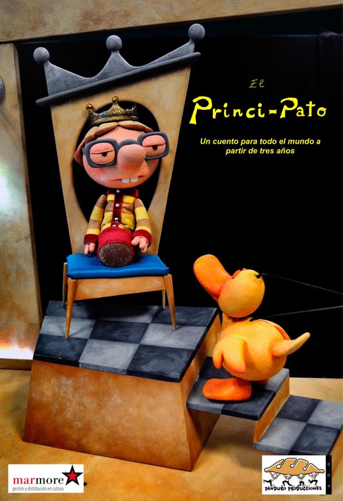 principato-cartel