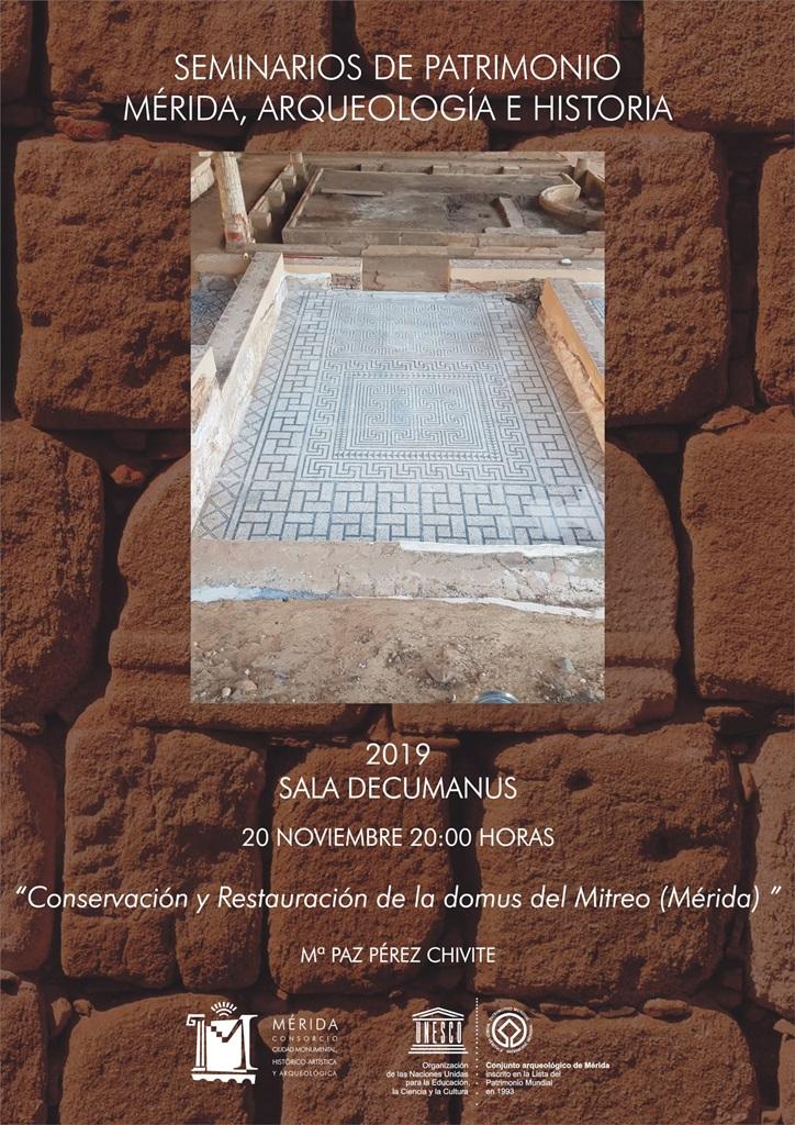 seminario-patrimonio-mitreo-cartel