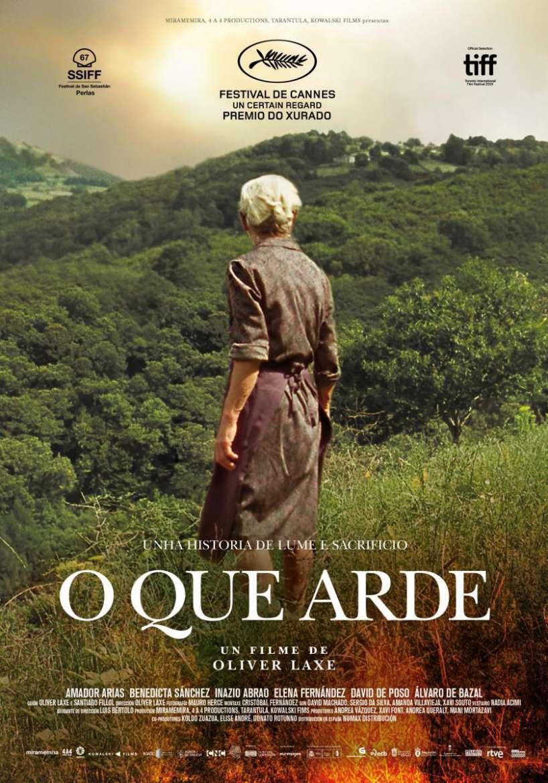03_O_QUE_ARDE