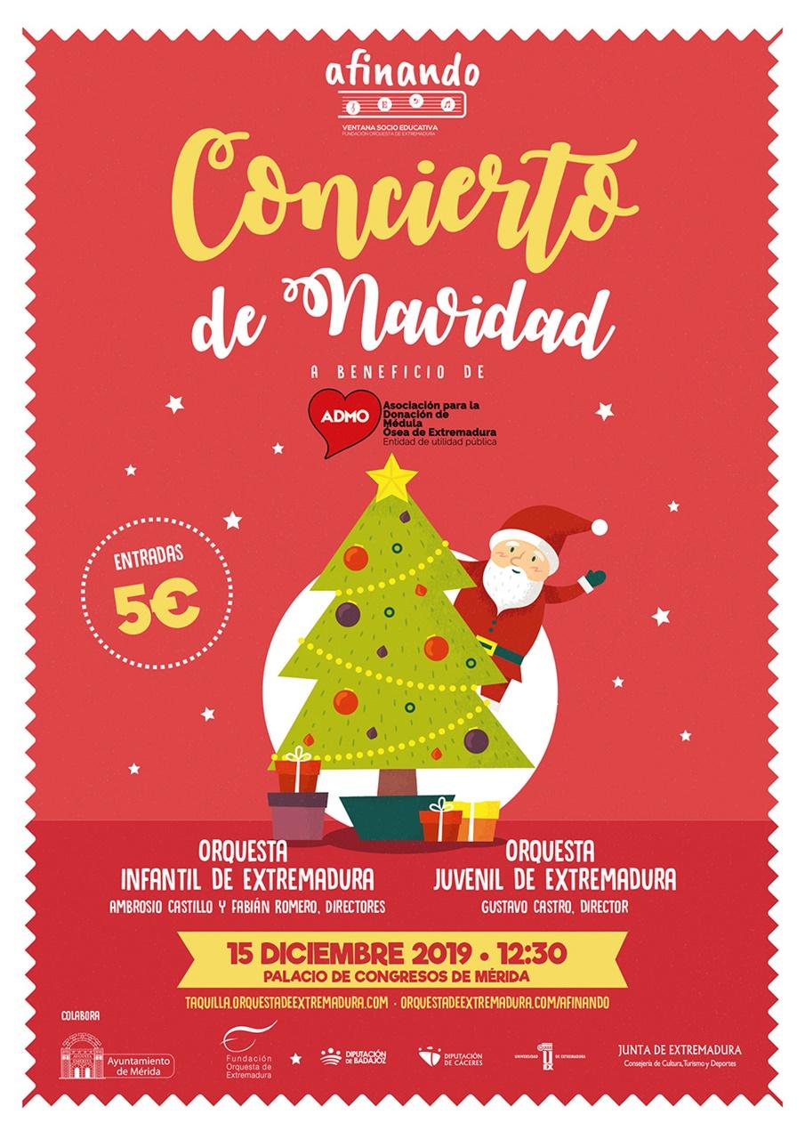 2019-concierto-navidad-orquesta-juvenil
