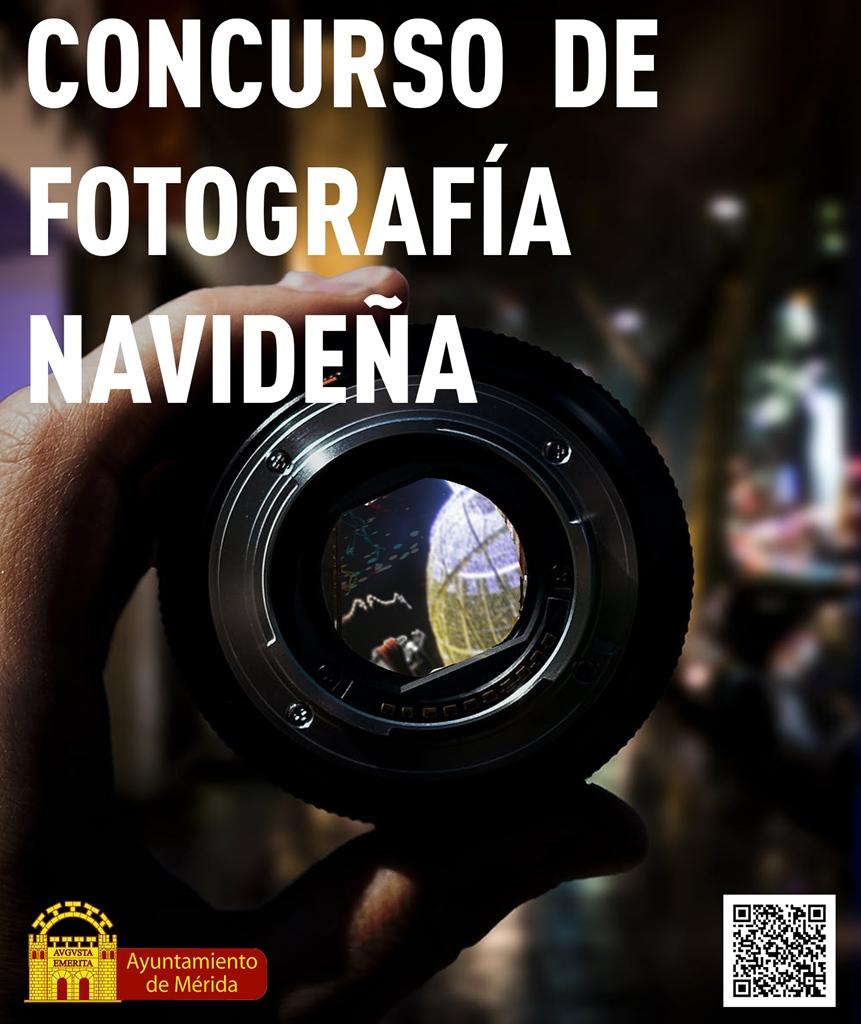2019-concurso-fotografia-navidena-cartel