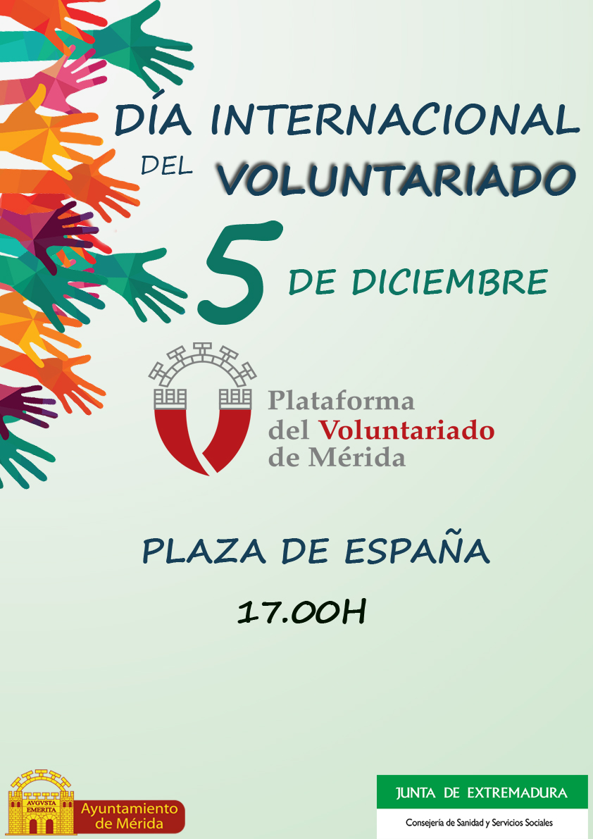 2019-dia-voluntariado-cartel