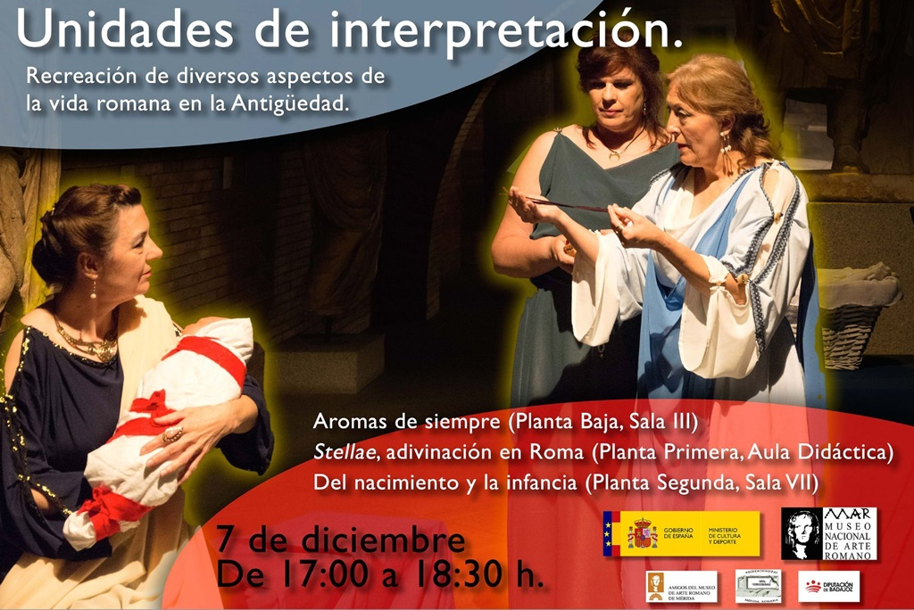 2019-unidades-interpretacion-cartel