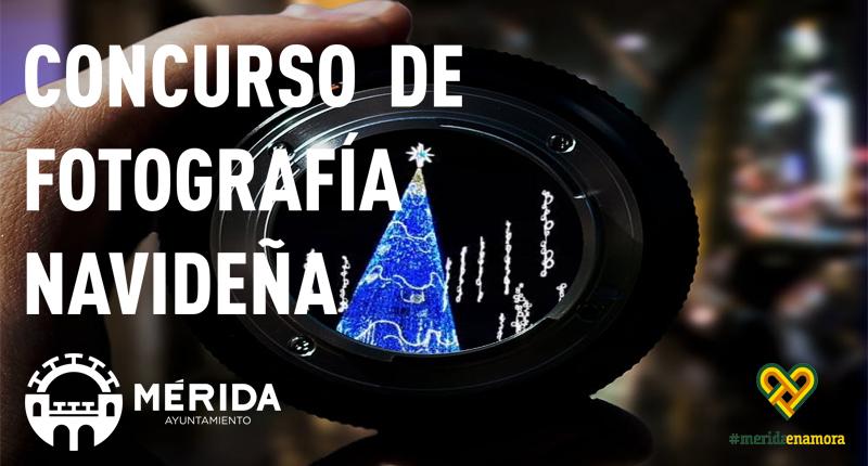 2020-concurso-fotografia-navidad-banner
