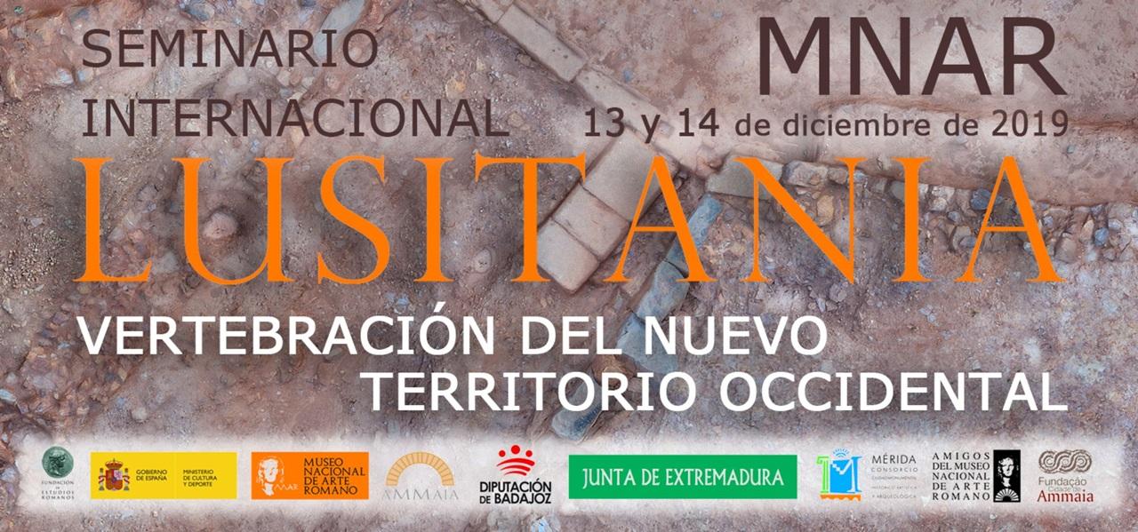 seminario-lusitania-cartel
