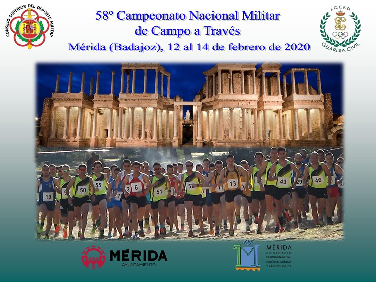 2020-cto-campo-a-traves-militar-cartel
