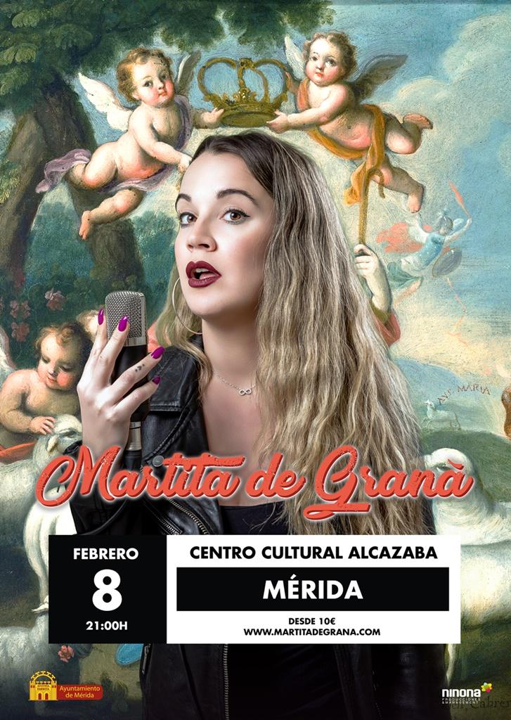 2020-martita-de-grana-cartel