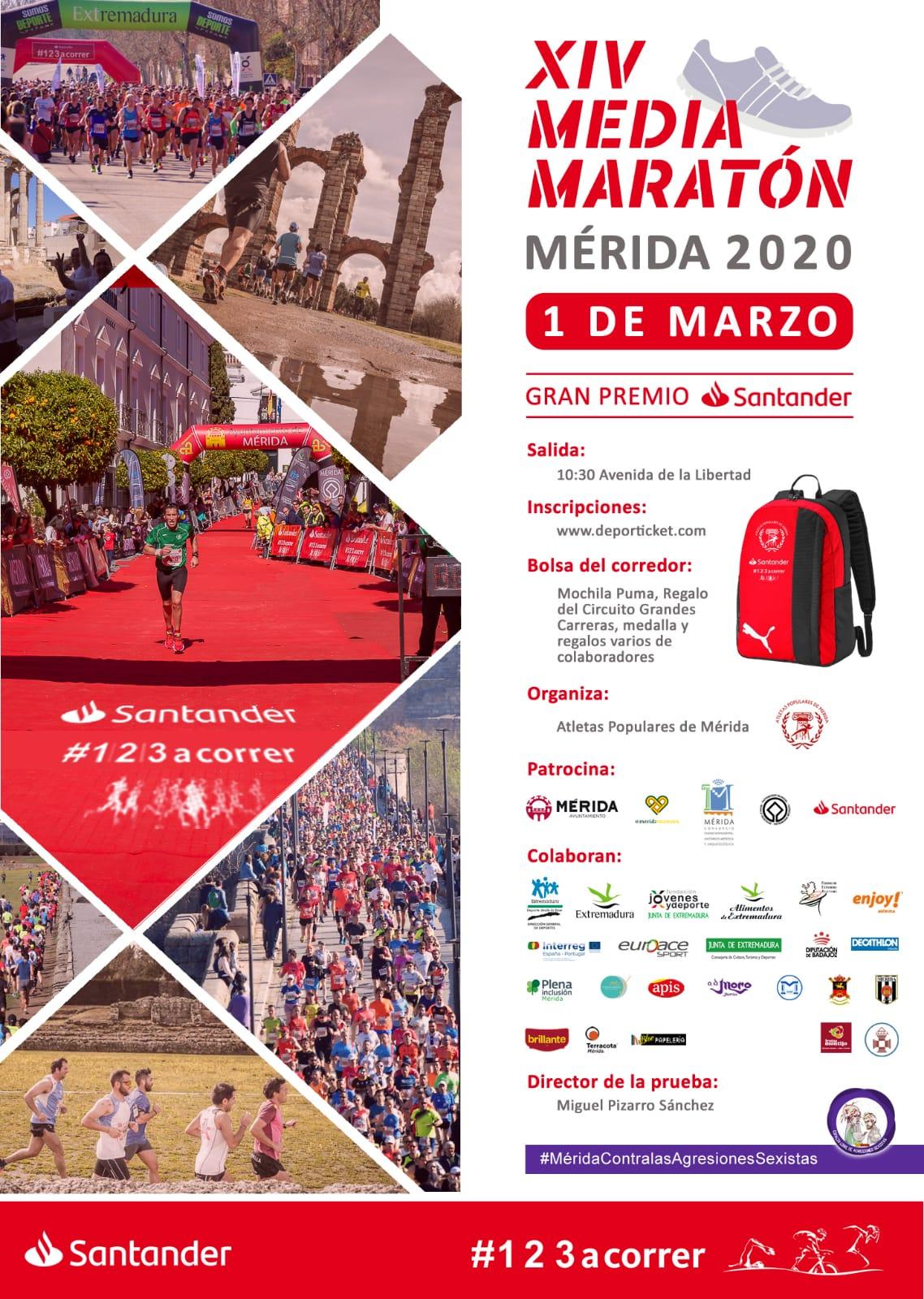 2020-media-maraton-cartel