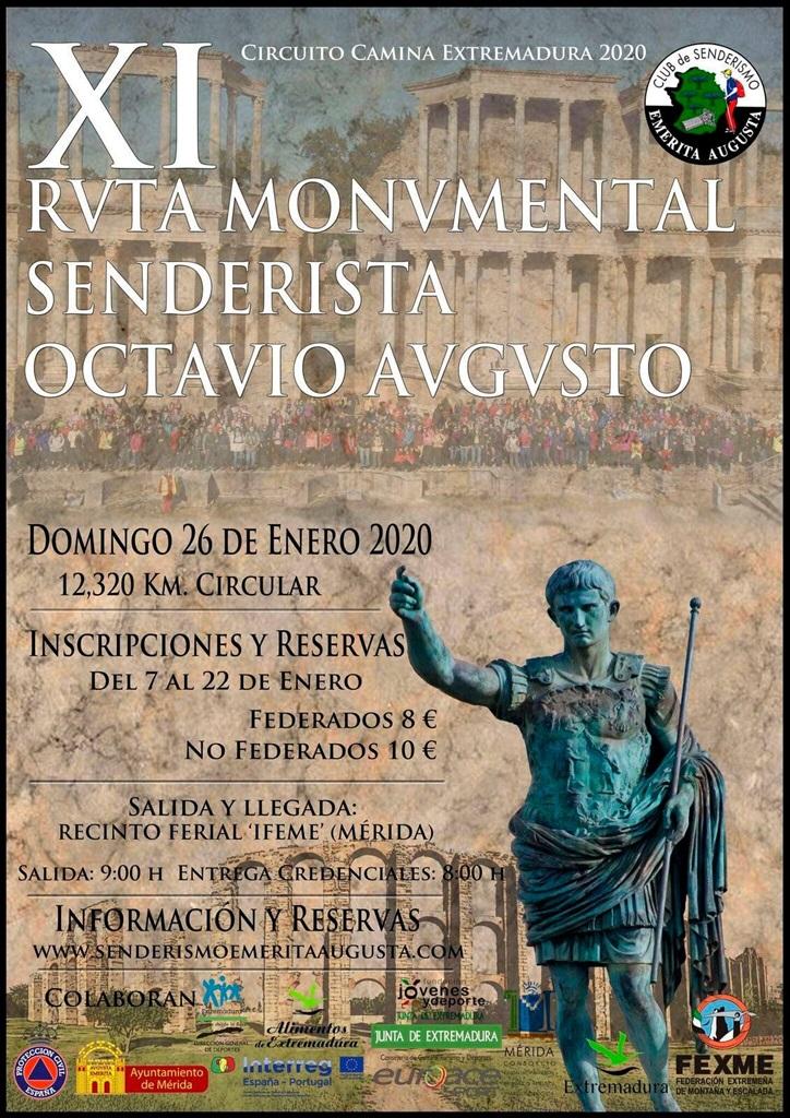 2020-ruta-senderista-monumental-cartel