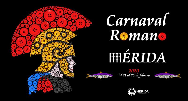 carnaval-romano-2020-banner