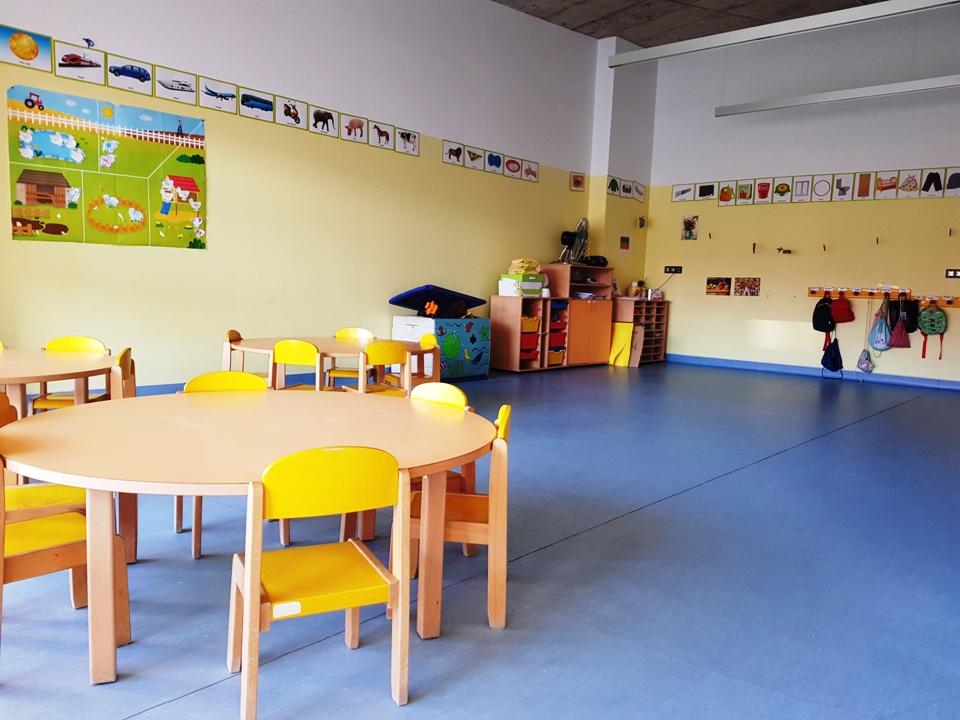 centro-infantil-abadias02