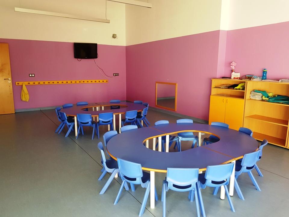 centro-infantil-abadias03
