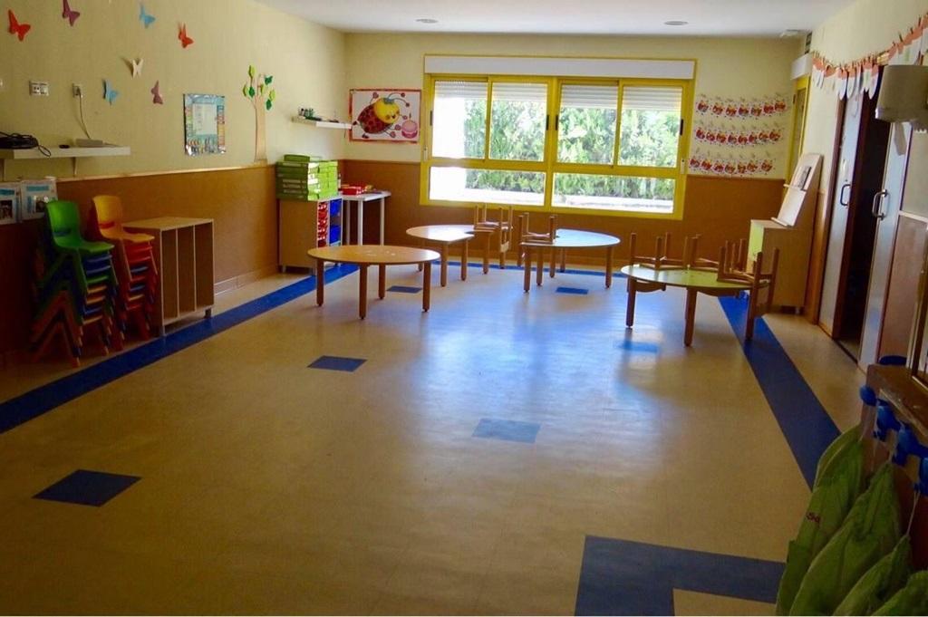 centro-infantil-bodegones01