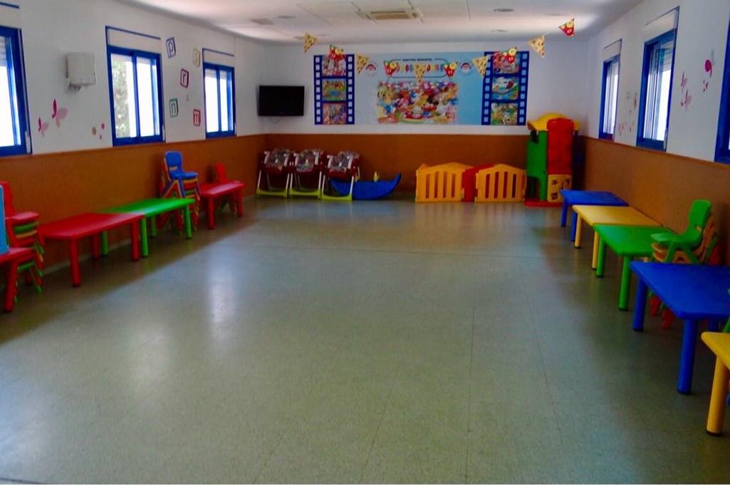 centro-infantil-bodegones02