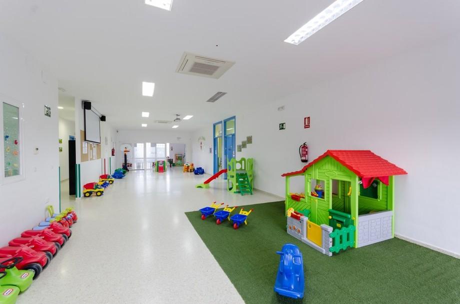 escuela-infantil-acuarela02