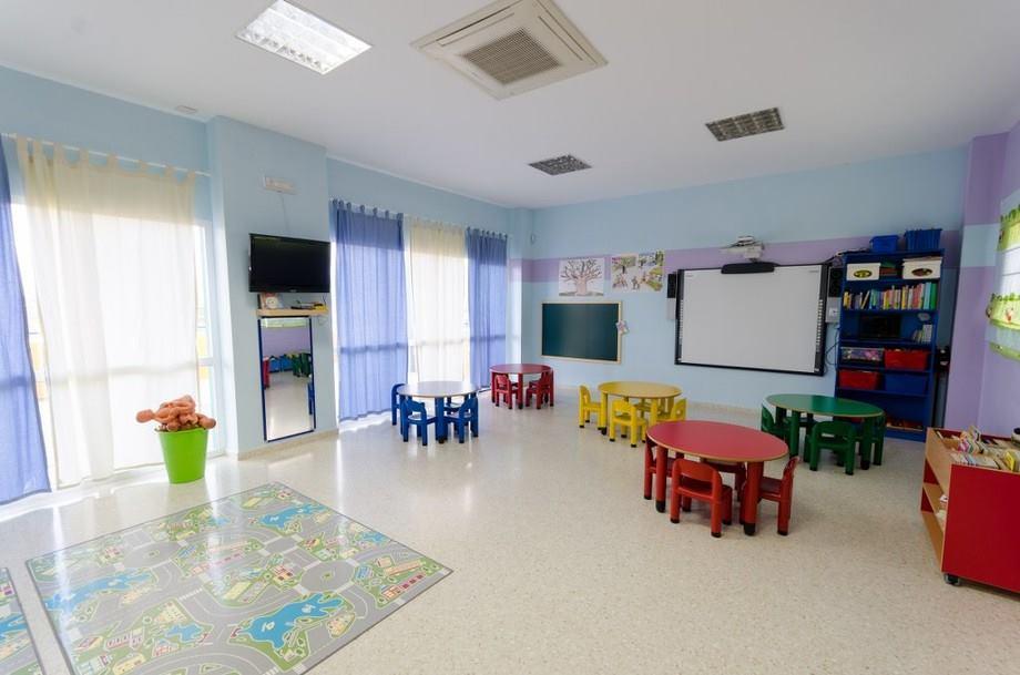 escuela-infantil-acuarela03