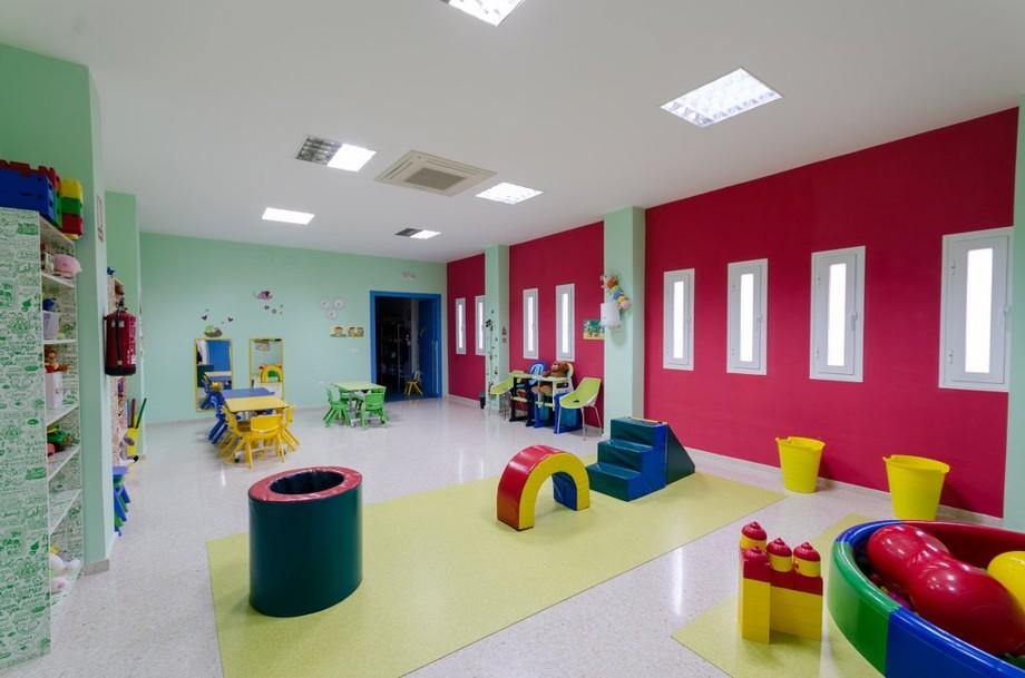 escuela-infantil-acuarela04