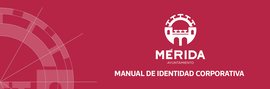 manual-identidad-corporativa-banner2