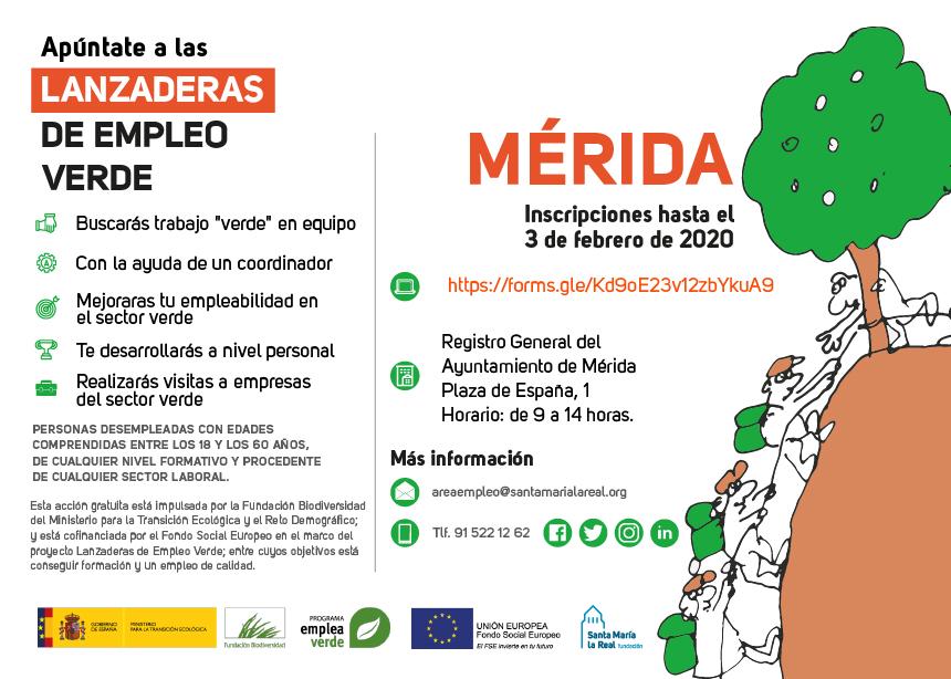 lanzaderas-verdes-merida2020-cartel