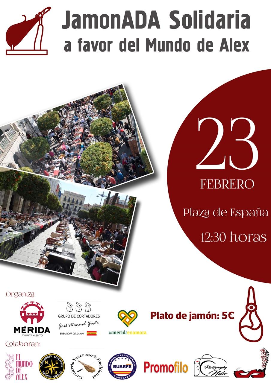 2020-carnaval-jamonada