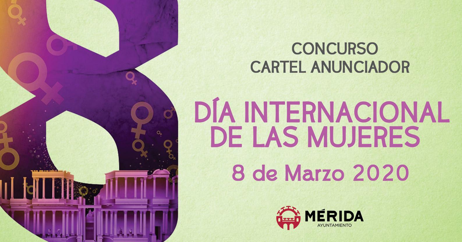 2020-concurso-cartel-dia-mujeres