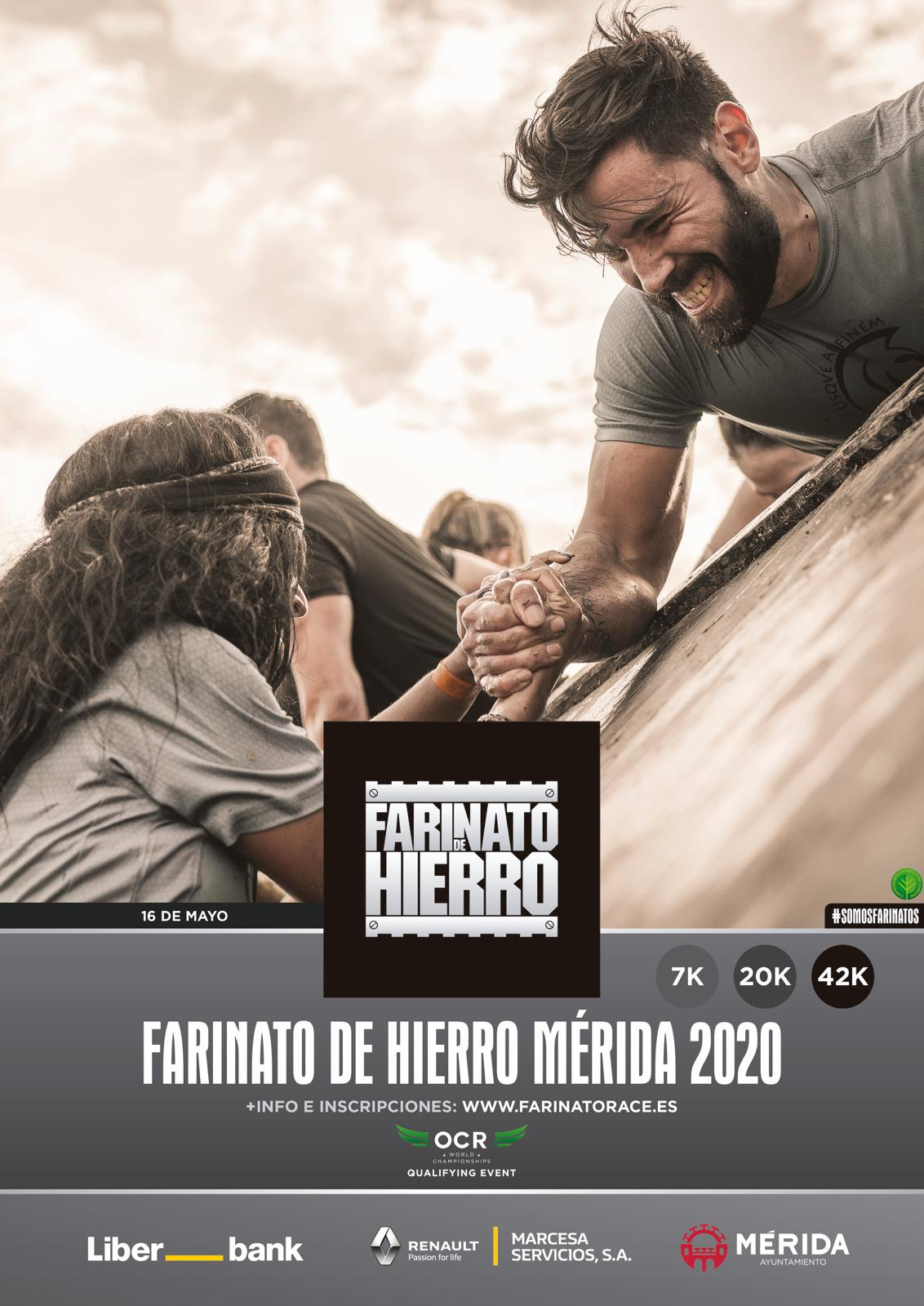 2020-farinato-cartel