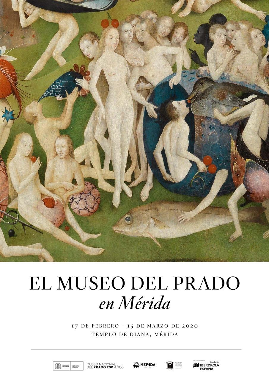 2020-museo-prado-merida