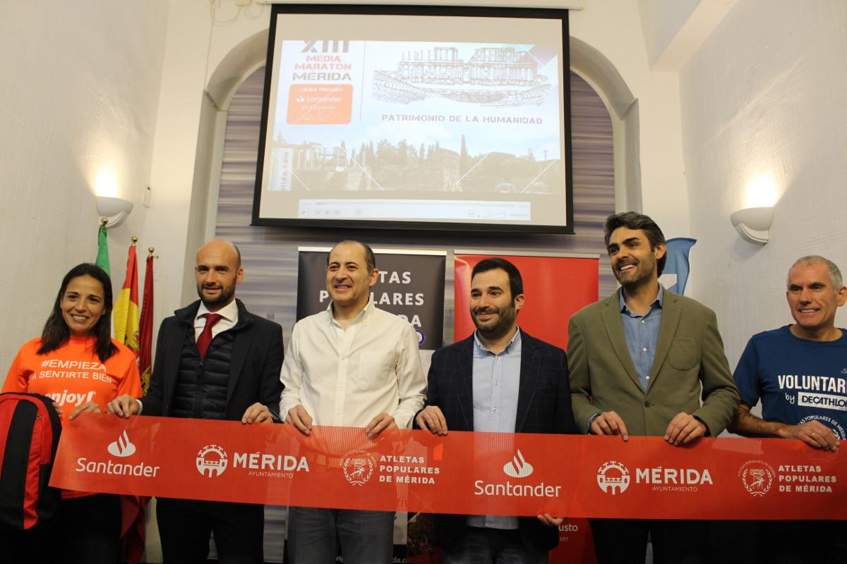 Media Maratón 120220