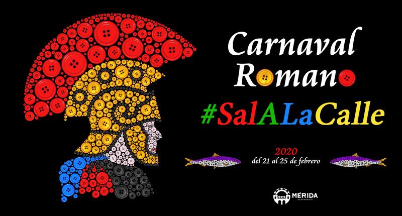 carnaval-romano-2020-banner2