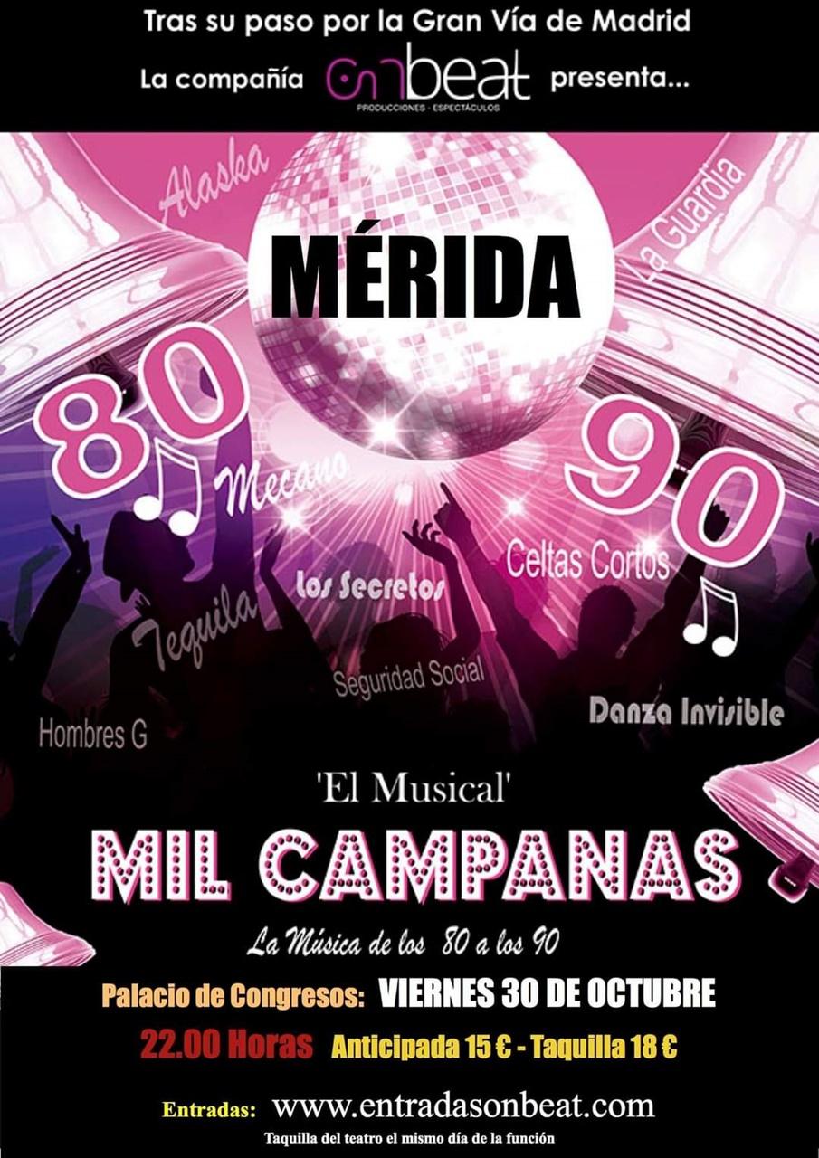 mil-campanas-cartel
