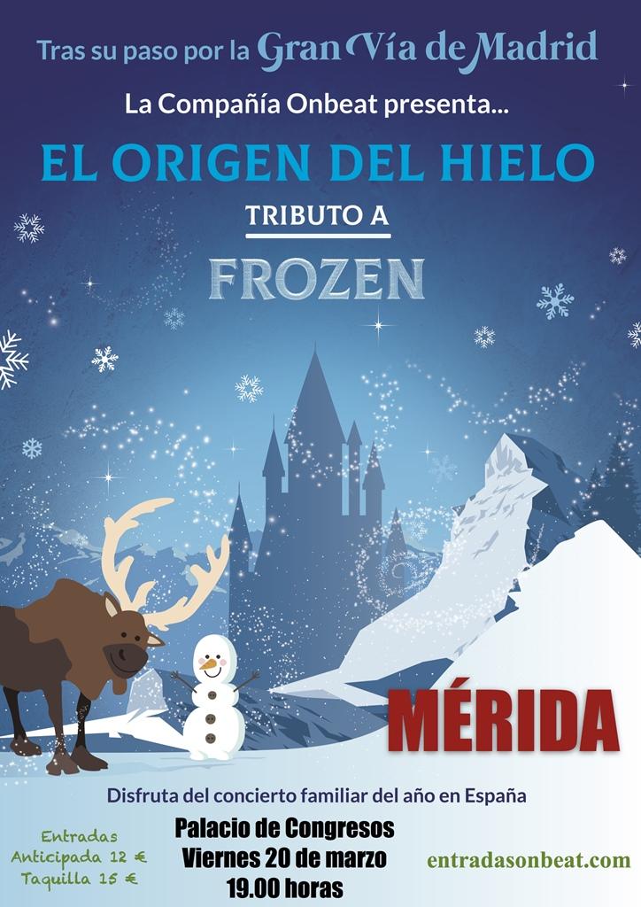 musical-origen-hielo-cartel