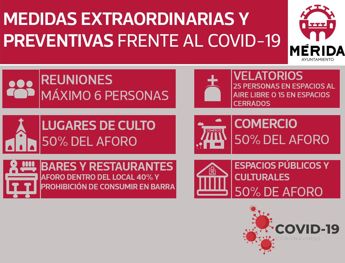 2020-covid19-medidas