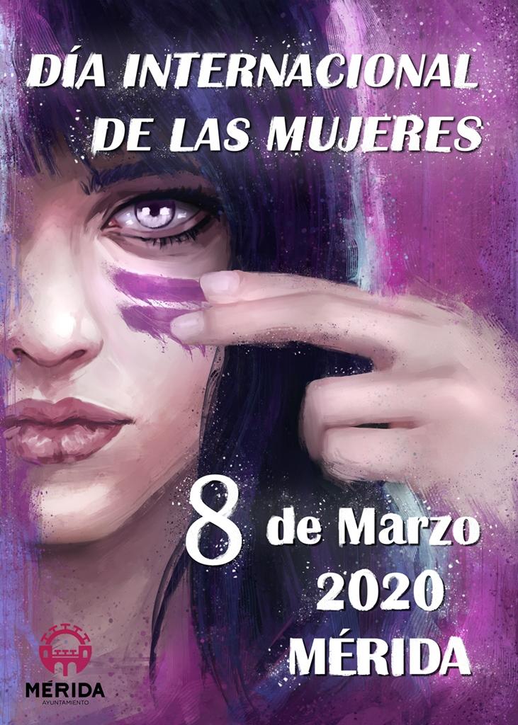2020-dia-mujeres-cartel