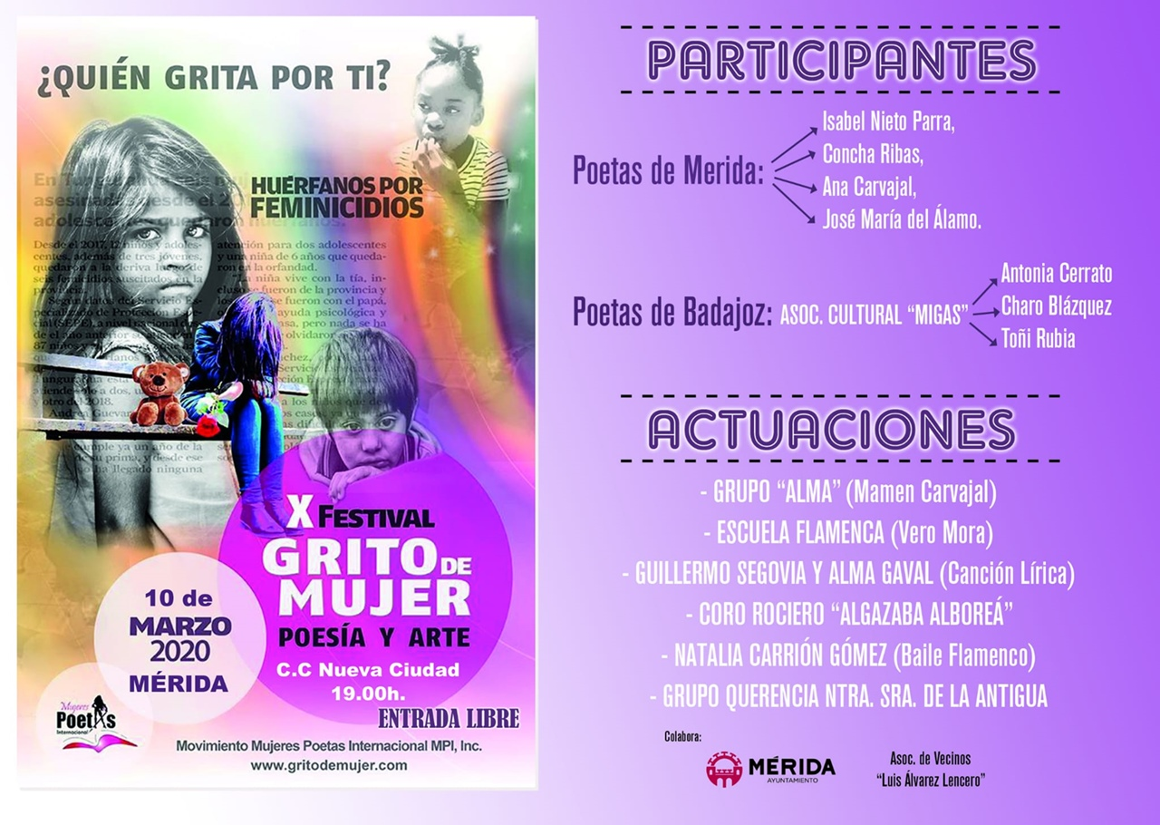2020-grito-mujer-cartel