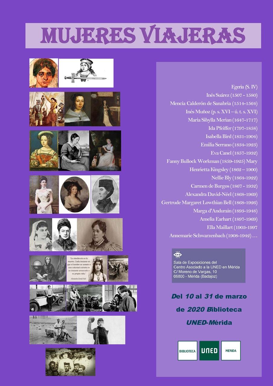 expo-mujeres-viajeras-cartel