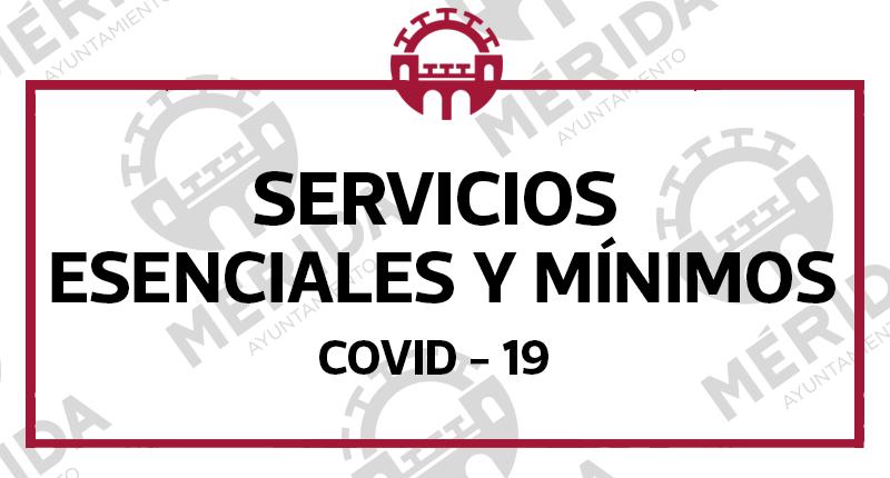 servicios-esenciales