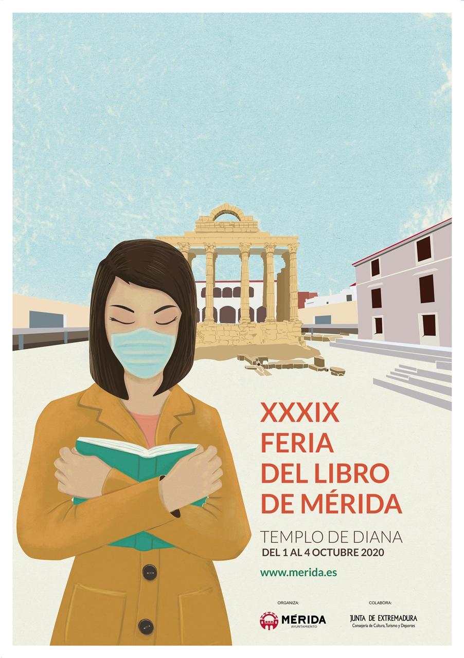 2020-feria-libro-cartel