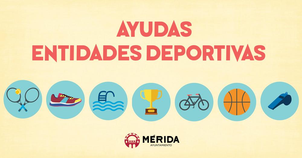 2020-ayudas-entidades-deportivas