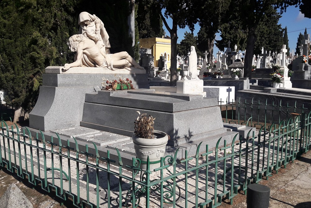 cementerio03