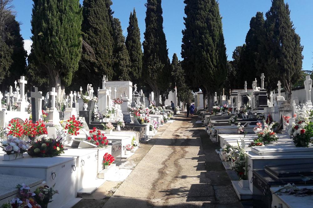 cementerio05